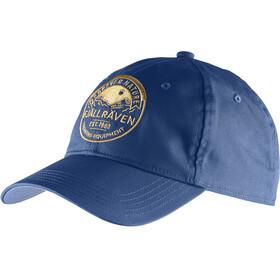 Fjällräven Forever Nature Headwear blue